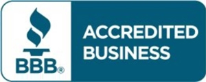 See our BBB Accredited Business Profile